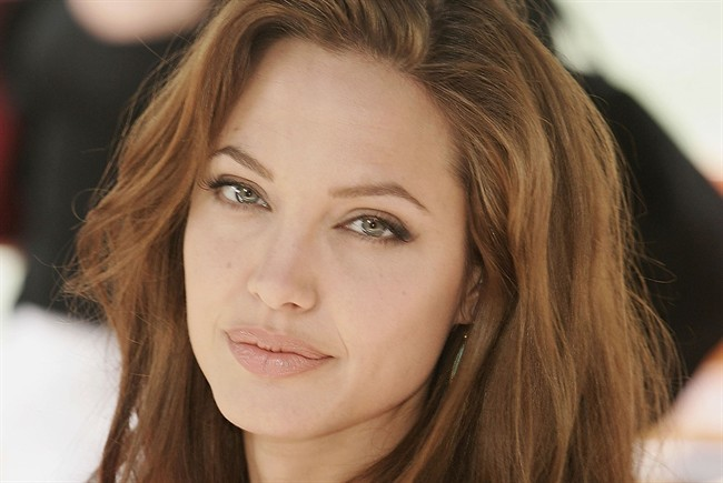 Angelina Jolie gearing up for another cancer surgery | Tiranga